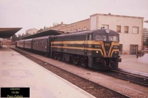321-055-6 (2)